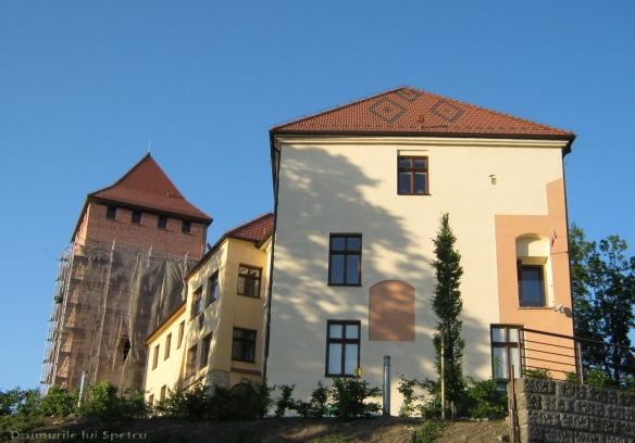 2009 04 27 (Auschwitz - Katowice - Cracovia - Oradea) 222 [1600x1200]