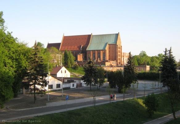 2009 04 27 (Auschwitz - Katowice - Cracovia - Oradea) 226 [1600x1200]