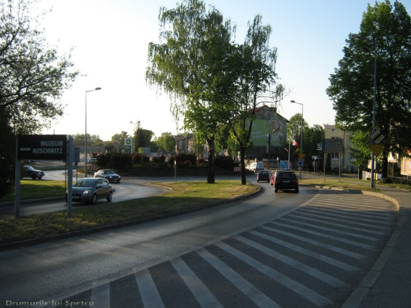 2009 04 27 (Auschwitz - Katowice - Cracovia - Oradea) 229 [1600x1200]