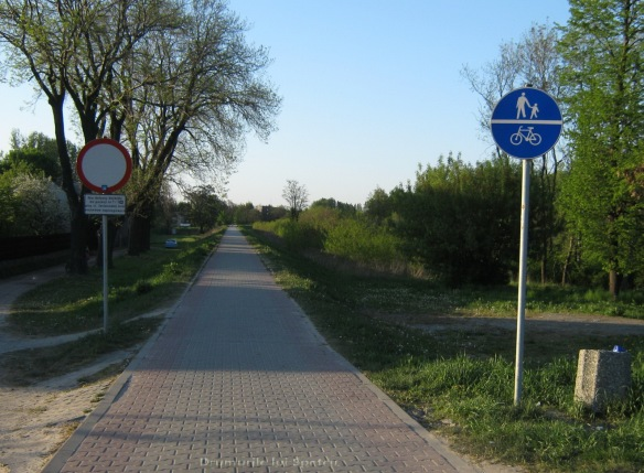 2009 04 27 (Auschwitz - Katowice - Cracovia - Oradea) 231 [1600x1200]