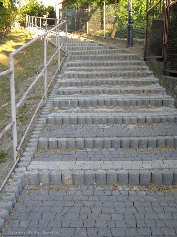 2009 04 27 (Auschwitz - Katowice - Cracovia - Oradea) 239 [1600x1200]