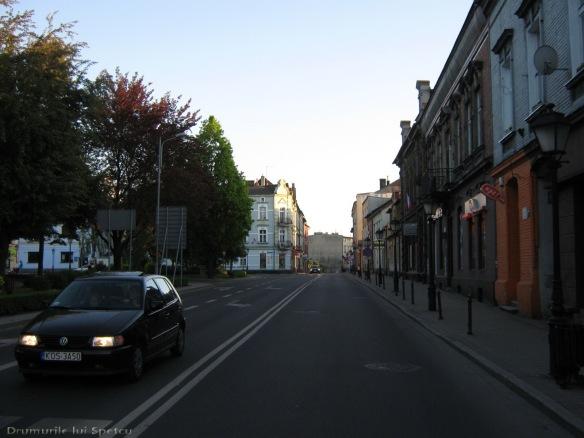 2009 04 27 (Auschwitz - Katowice - Cracovia - Oradea) 248 [1600x1200]