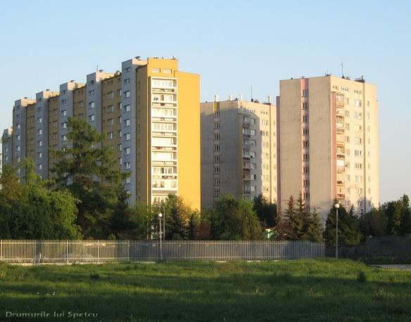 2009 04 27 (Auschwitz - Katowice - Cracovia - Oradea) 255 [1600x1200]