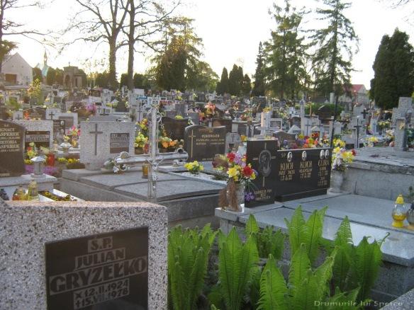 2009 04 27 (Auschwitz - Katowice - Cracovia - Oradea) 263 [1600x1200]