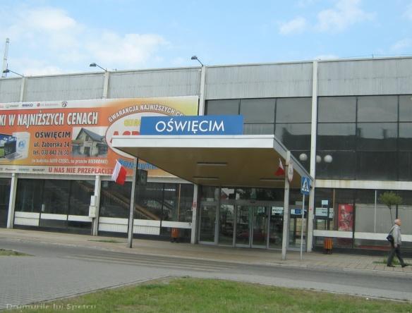 2009 04 27 (Auschwitz - Katowice - Cracovia - Oradea) 271 [1600x1200]