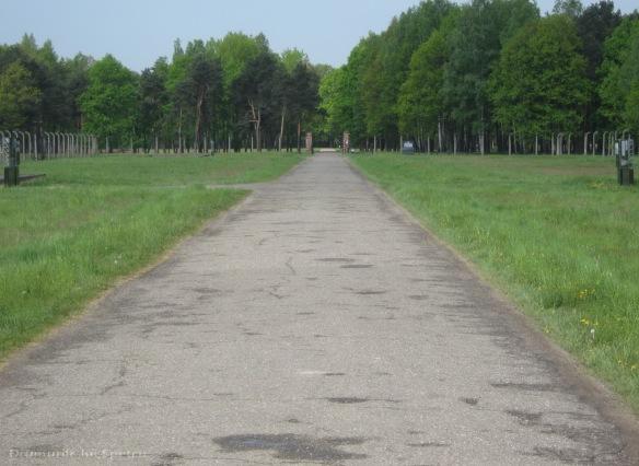 2009 04 27 (Auschwitz - Katowice - Cracovia - Oradea) 275 [1600x1200]