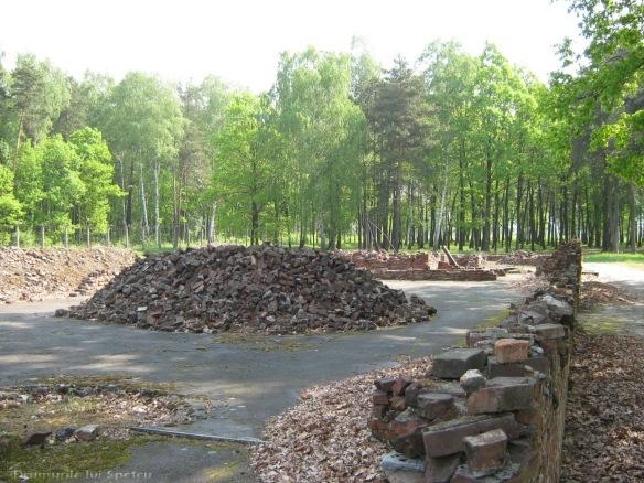 2009 04 27 (Auschwitz - Katowice - Cracovia - Oradea) 285 [1600x1200]
