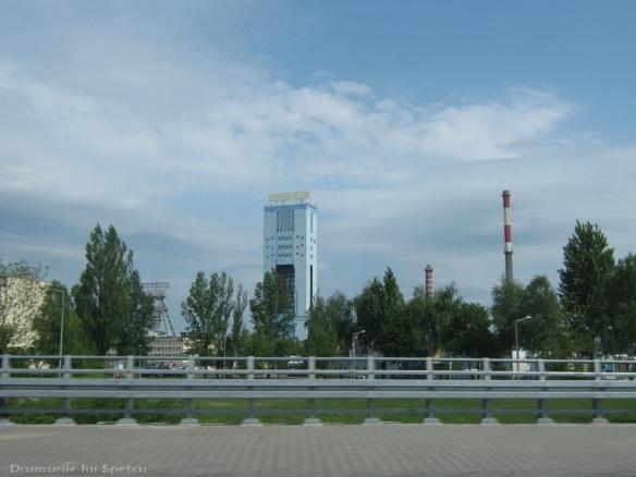 2009 04 27 (Auschwitz - Katowice - Cracovia - Oradea) 295 [1600x1200]