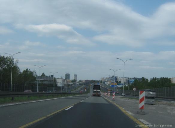2009 04 27 (Auschwitz - Katowice - Cracovia - Oradea) 299 [1600x1200]