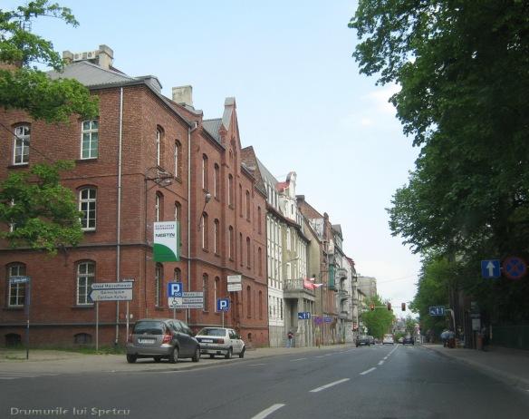 2009 04 27 (Auschwitz - Katowice - Cracovia - Oradea) 301 [1600x1200]