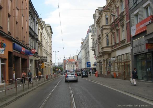2009 04 27 (Auschwitz - Katowice - Cracovia - Oradea) 307 [1600x1200]