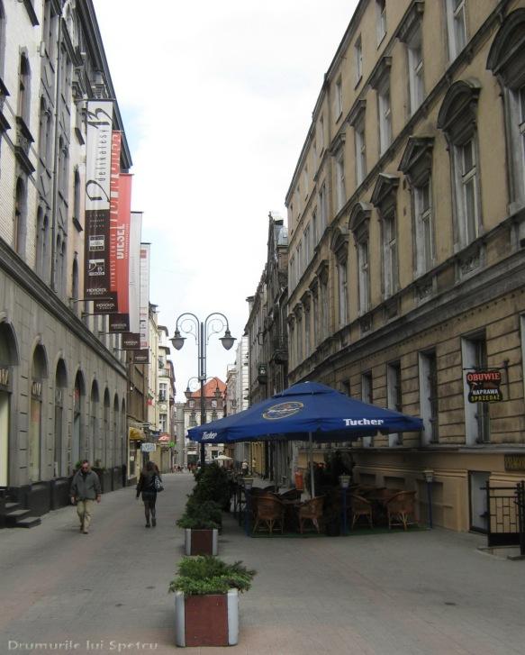 2009 04 27 (Auschwitz - Katowice - Cracovia - Oradea) 308 [1600x1200]