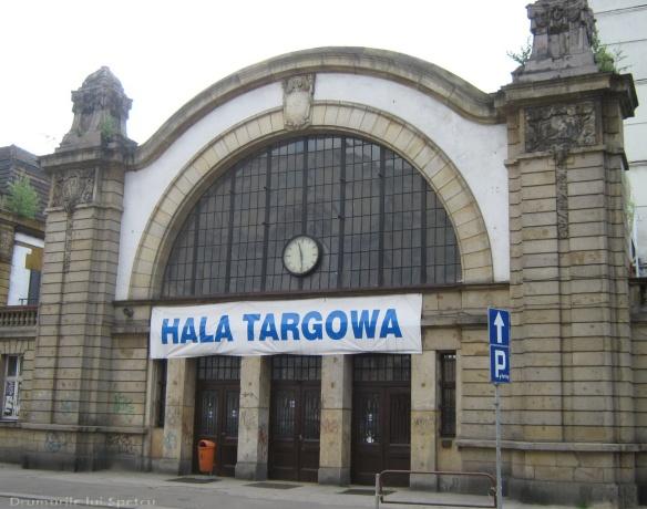 2009 04 27 (Auschwitz - Katowice - Cracovia - Oradea) 309 [1600x1200]