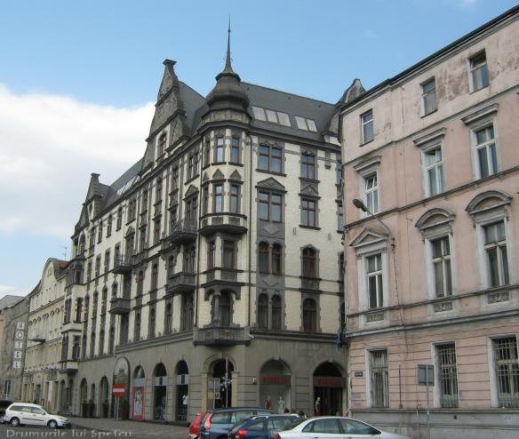 2009 04 27 (Auschwitz - Katowice - Cracovia - Oradea) 310 [1600x1200]
