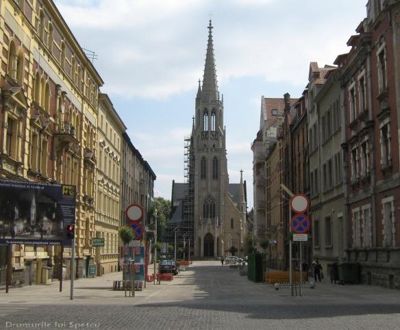 2009 04 27 (Auschwitz - Katowice - Cracovia - Oradea) 312 [1600x1200]