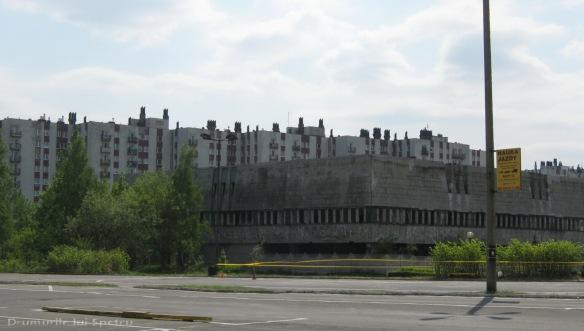 2009 04 27 (Auschwitz - Katowice - Cracovia - Oradea) 317 [1600x1200]