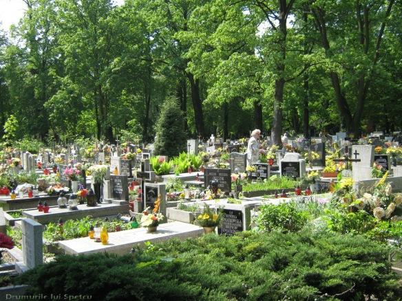 2009 04 27 (Auschwitz - Katowice - Cracovia - Oradea) 320 [1600x1200]