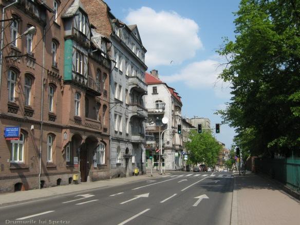 2009 04 27 (Auschwitz - Katowice - Cracovia - Oradea) 322 [1600x1200]