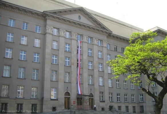 2009 04 27 (Auschwitz - Katowice - Cracovia - Oradea) 324 [1600x1200]