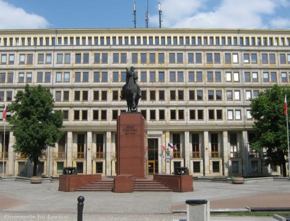 2009 04 27 (Auschwitz - Katowice - Cracovia - Oradea) 325 [1600x1200]
