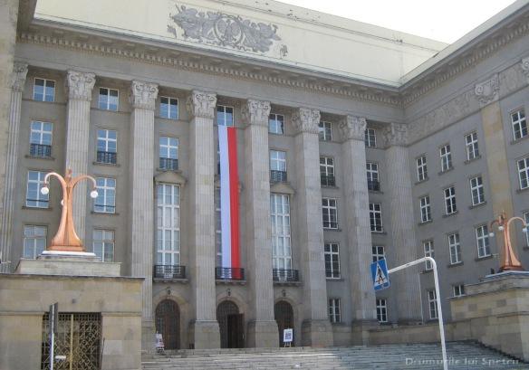 2009 04 27 (Auschwitz - Katowice - Cracovia - Oradea) 329 [1600x1200]