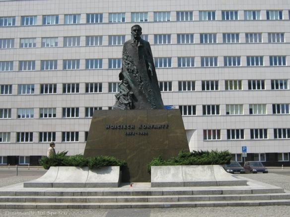2009 04 27 (Auschwitz - Katowice - Cracovia - Oradea) 330 [1600x1200]