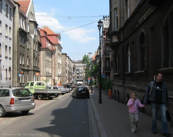 2009 04 27 (Auschwitz - Katowice - Cracovia - Oradea) 332 [1600x1200]