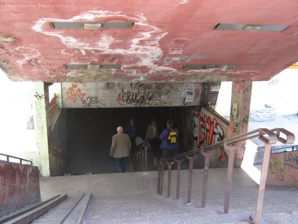 2009 04 27 (Auschwitz - Katowice - Cracovia - Oradea) 335 [1600x1200]