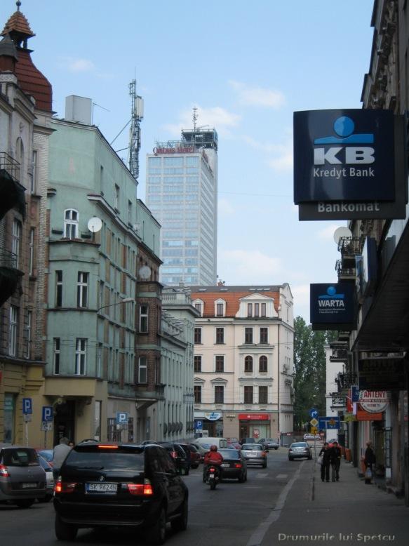 2009 04 27 (Auschwitz - Katowice - Cracovia - Oradea) 336 [1600x1200]