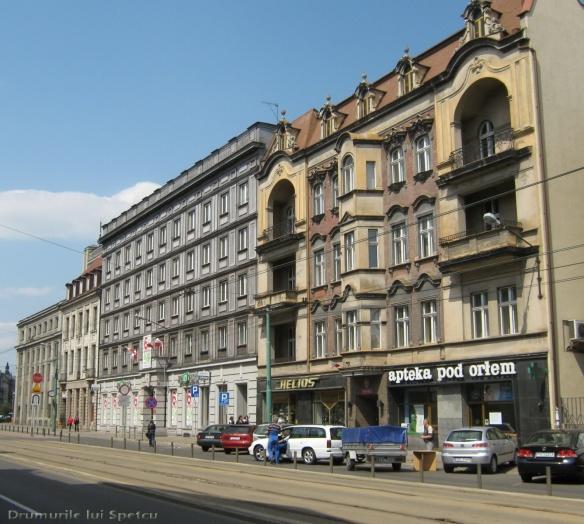 2009 04 27 (Auschwitz - Katowice - Cracovia - Oradea) 339 [1600x1200]