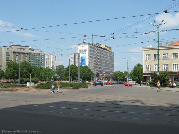 2009 04 27 (Auschwitz - Katowice - Cracovia - Oradea) 341 [1600x1200]
