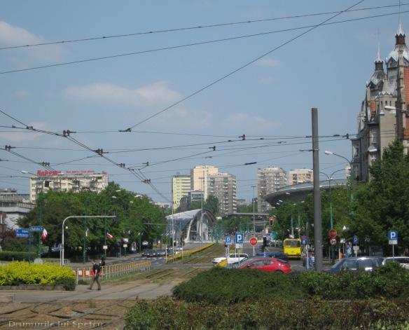 2009 04 27 (Auschwitz - Katowice - Cracovia - Oradea) 345 [1600x1200]