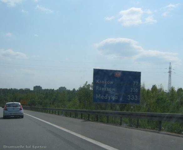 2009 04 27 (Auschwitz - Katowice - Cracovia - Oradea) 348 [1600x1200]
