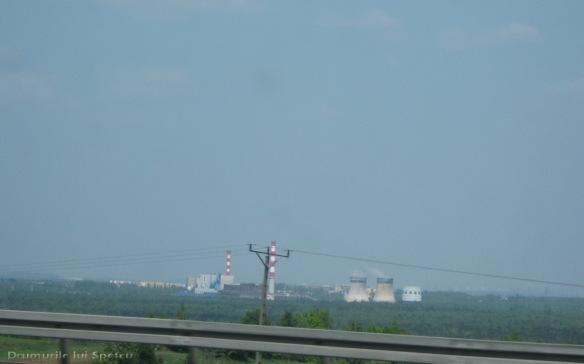 2009 04 27 (Auschwitz - Katowice - Cracovia - Oradea) 349 [1600x1200]