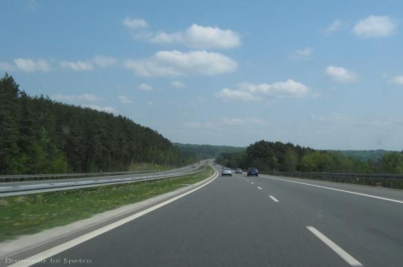 2009 04 27 (Auschwitz - Katowice - Cracovia - Oradea) 353 [1600x1200]