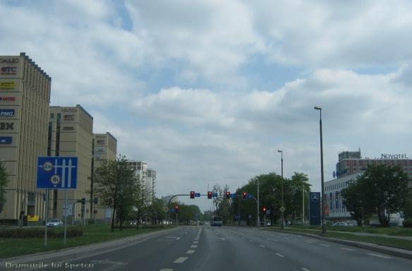 2009 04 27 (Auschwitz - Katowice - Cracovia - Oradea) 355 [1600x1200]