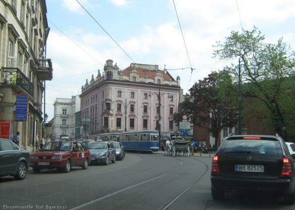 2009 04 27 (Auschwitz - Katowice - Cracovia - Oradea) 359 [1600x1200]