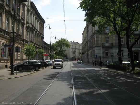 2009 04 27 (Auschwitz - Katowice - Cracovia - Oradea) 367 [1600x1200]