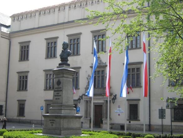 2009 04 27 (Auschwitz - Katowice - Cracovia - Oradea) 376 [1600x1200]