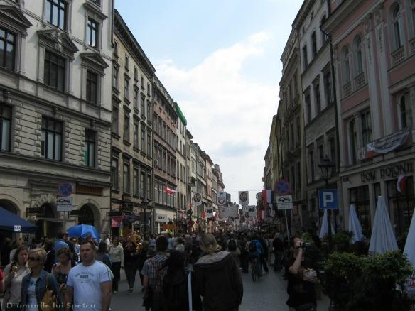 2009 04 27 (Auschwitz - Katowice - Cracovia - Oradea) 379 [1600x1200]