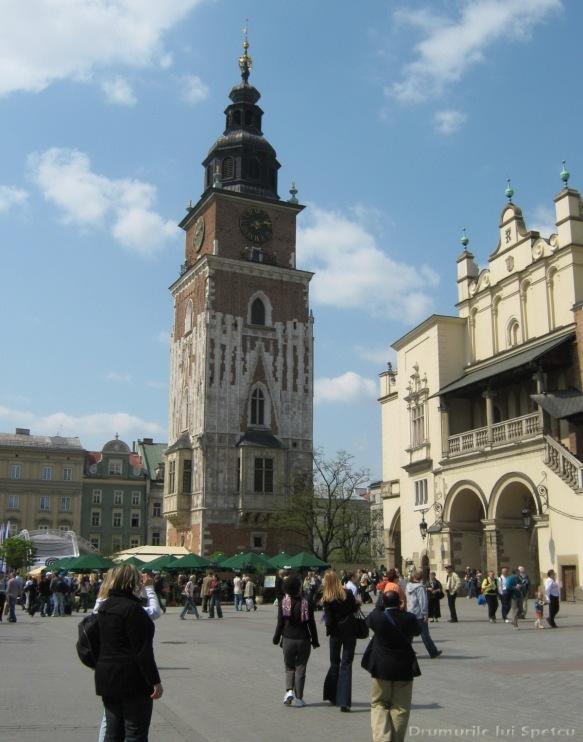 2009 04 27 (Auschwitz - Katowice - Cracovia - Oradea) 382 [1600x1200]