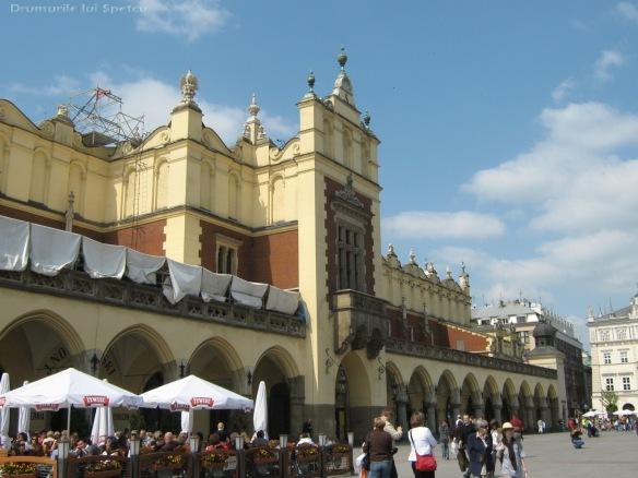 2009 04 27 (Auschwitz - Katowice - Cracovia - Oradea) 385 [1600x1200]