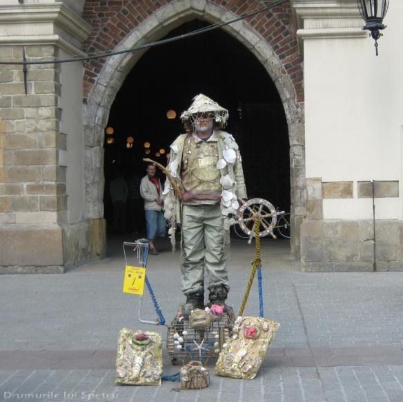2009 04 27 (Auschwitz - Katowice - Cracovia - Oradea) 388 [1600x1200]