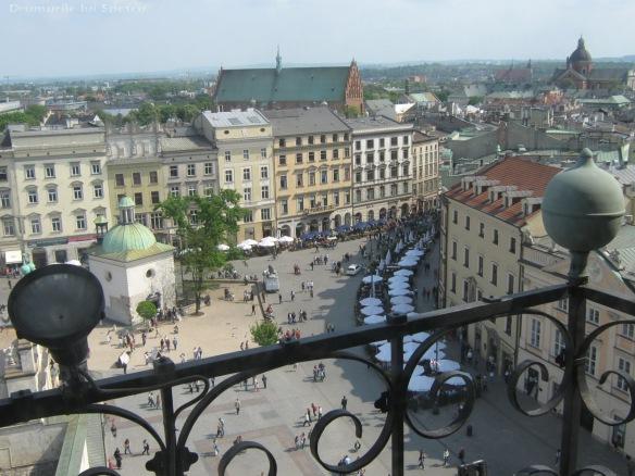 2009 04 27 (Auschwitz - Katowice - Cracovia - Oradea) 393 [1600x1200]