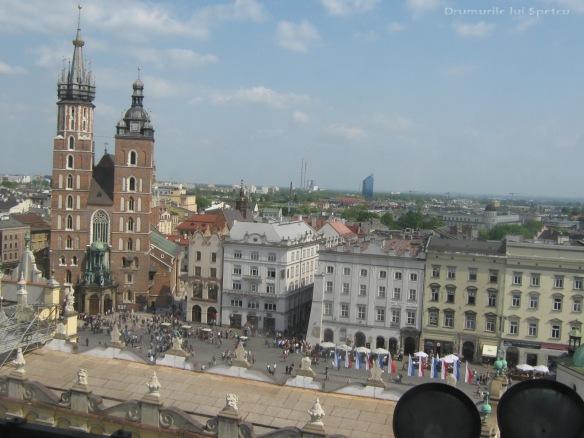 2009 04 27 (Auschwitz - Katowice - Cracovia - Oradea) 394 [1600x1200]