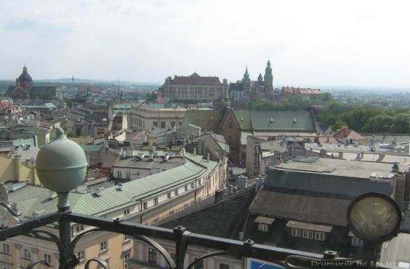2009 04 27 (Auschwitz - Katowice - Cracovia - Oradea) 395 [1600x1200]