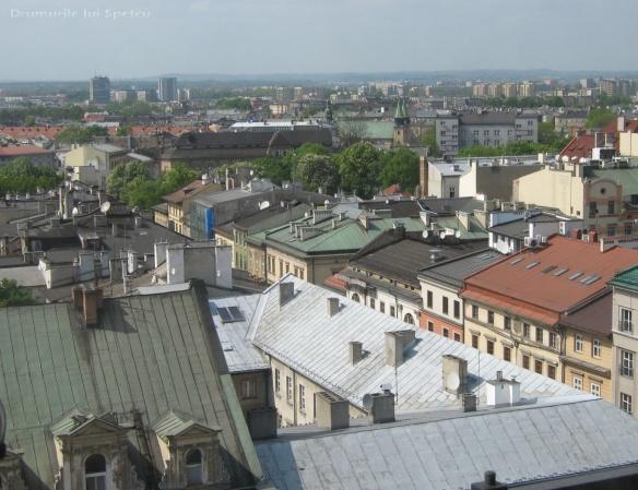 2009 04 27 (Auschwitz - Katowice - Cracovia - Oradea) 399 [1600x1200]