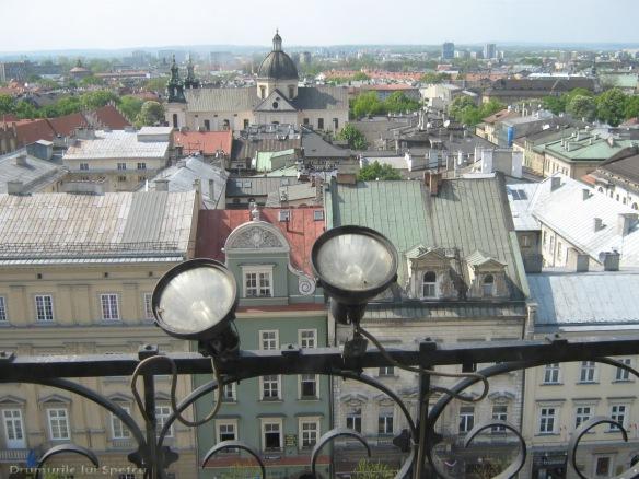 2009 04 27 (Auschwitz - Katowice - Cracovia - Oradea) 400 [1600x1200]