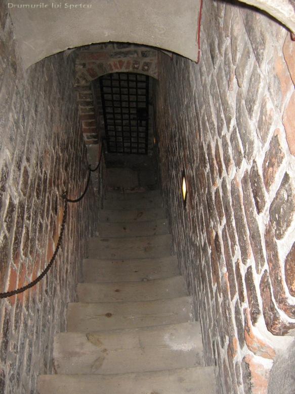 2009 04 27 (Auschwitz - Katowice - Cracovia - Oradea) 403 [1600x1200]