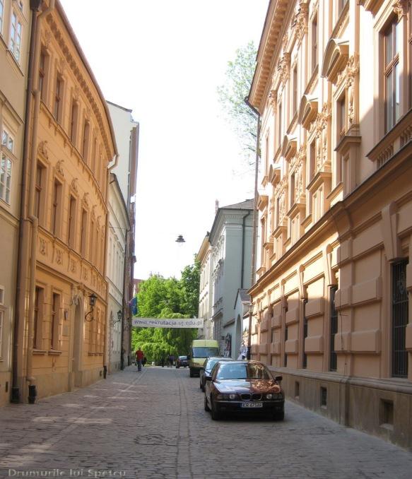 2009 04 27 (Auschwitz - Katowice - Cracovia - Oradea) 408 [1600x1200]